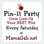 pin-it-party-button-MamaGab