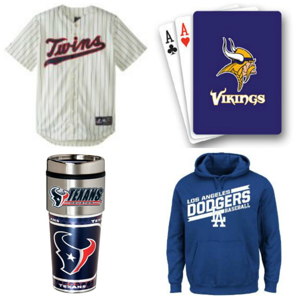 Great gift ideas for all the teenage boys on your shopping list! Give them something they'll actually appreciate.   Gift Ideas for Teenage Boys